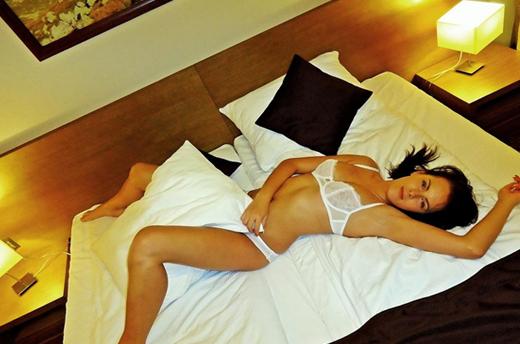 privates videochat sexcam girl bietet gratis livesex im chat