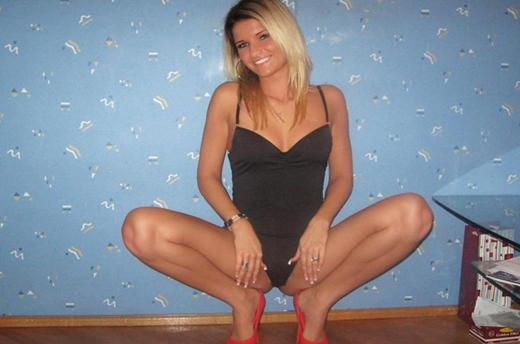 scharfer sexcam chat mit privaten sex cam frauen