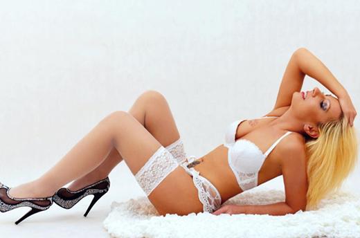 sex webcams mit privaten frauen ganz diskret