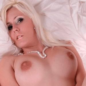 http://www.gratis-sex.net/livesex-cams/